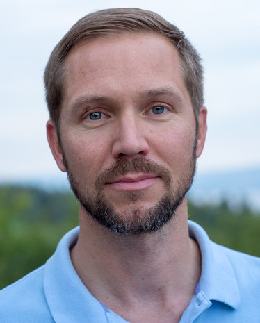 Christopher Grøndahl